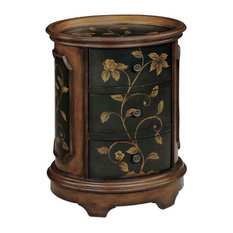 Elegant Stein World   Ophelia Table   Side Tables And End Tables