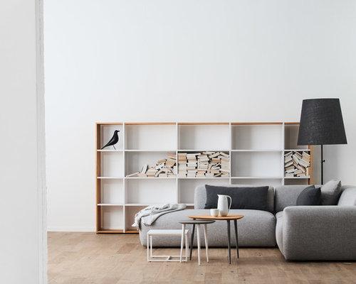 Pyllow Die Neue Sofa Linie Von Mycs
