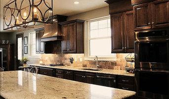 Best 15 Interior Designers And Decorators In Utah Houzz