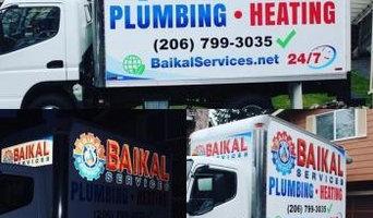 Baikal Services