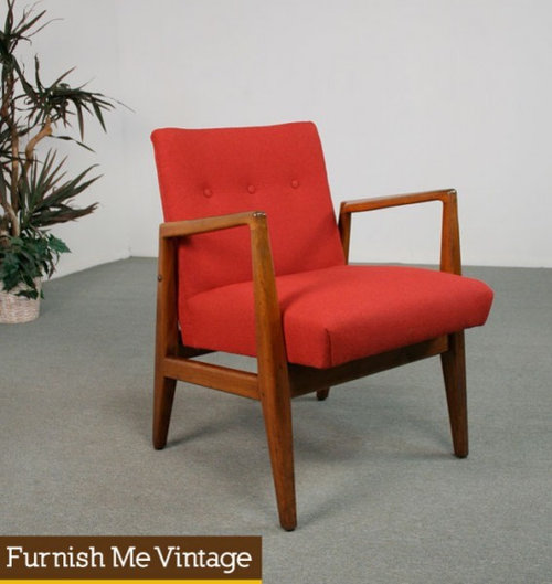 Suggestions For Cat Proof Chair