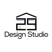 29Design Studio's photo