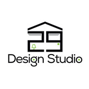 29Design Studio's photo