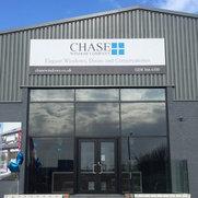 Chase Window Company's photo