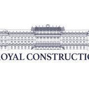 Photo de Royal Construction