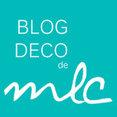 Photo de profil de Le Blog Déco de MLC