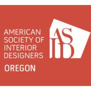 ASID Oregon Chapter's photo