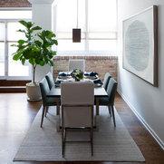Foto de Haven Design Studio