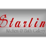Foto de STARLINE KITCHEN & BATH GALLERY