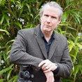 Douglas Gibb Photography's profile photo
