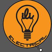 ili electrical's photo