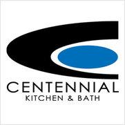 Centennial Kitchen & Bath's photo