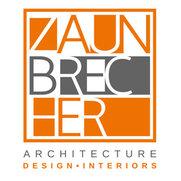 Zaunbrecher Design's photo