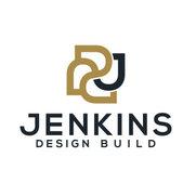 Jenkins Custom Homes's photo