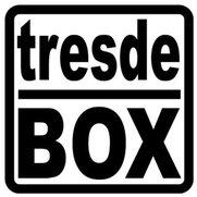 Foto de tresdeBOX - infografía