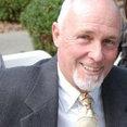 Bob Strohm Design and Construction, Inc.'s profile photo
