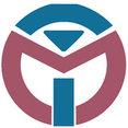 Meridian Imports Tile's profile photo