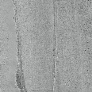 Venus Gris Gloss Tiles, Large Square, Set of 16