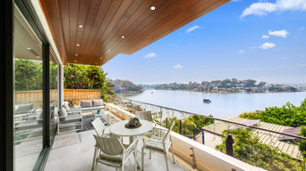 Luxury Home - Oatley