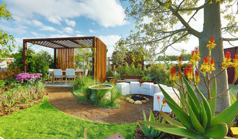 Garden Design Brisbane best landscape architects & landscape designers in brisbane | houzz