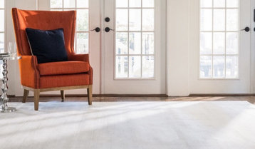 Up to 55% Off Rugs Under $199