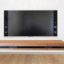 フロートテレビボードのご依頼方法【全国対応】施工の打ち合わせもすべてお任せ下さい。