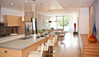 Best Interior Designers And Decorators In St Louis