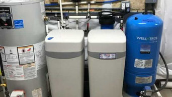 WaterMax/RO/Sediment Filter/UV
