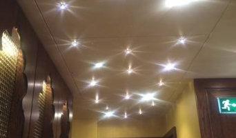 Best 15 lighting professionals in kent houzz