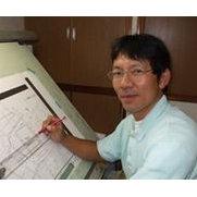 (株)鈴木建築さんの写真