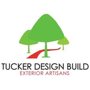 tucker design build inc.さんの写真