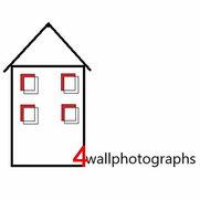 Foto de 4wallphotographs