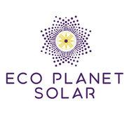 Eco planet Solar's photo
