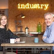 Industry's photo