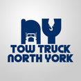 Tow Truck North York's profile photo