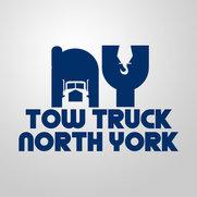 Tow Truck North York's photo