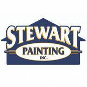 Stewart Painting's photo