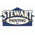 Stewart Painting's profile photo