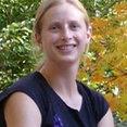 Genevieve Schmidt's profile photo