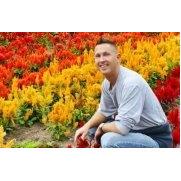 www.KarlGercens.comさんの写真