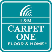 Foto de L&M Carpet One (Laurel Stegeman, Sales Associate)