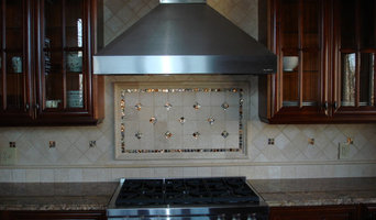 Best 25 Tile Contractors and Countertop Contractors in