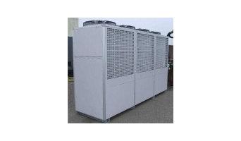 Systèmes de climatisation, chauffage, ventilation