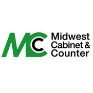 Midwest Cabinet & Counter's photo