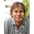 Greenbrush Painters's profile photo