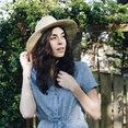 Foto de perfil de Jordana Nicholson