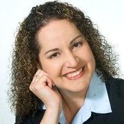 Alisa Aragon, Mortgage Expert's photo