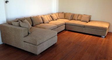 Divani Su Misura Brianza.Best 15 Upholsterers And Furniture Restorers In Milan Lombardy