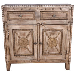 Farmhouse Buffets And Sideboards by Designe Gallerie