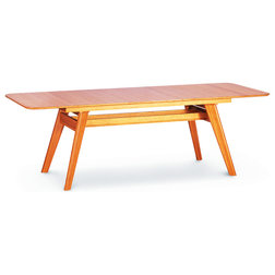 Midcentury Dining Tables by Greenington LLC